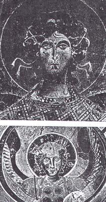 Arte Cristiana alle origini