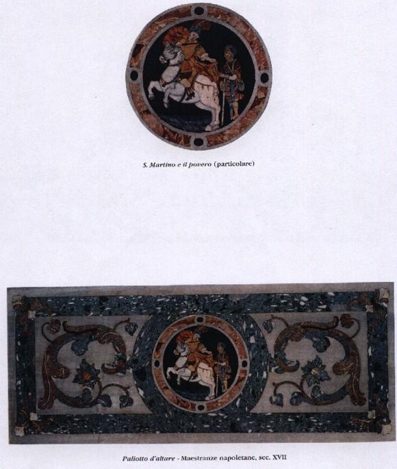 San Martino di Tours - immagini varie